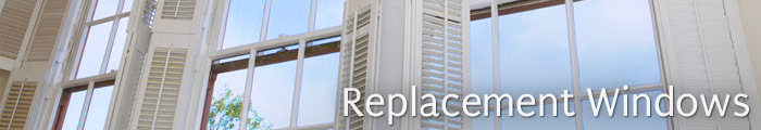 Replacement Windows and Doors Contractor in MN, including Minneapolis, New Hope & Maple Grove.