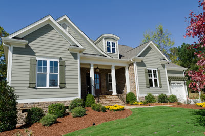fiber cement siding in Greater Minneapolis