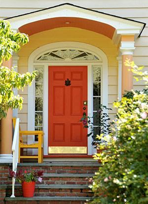 Replacement Doors Minneapolis Mn Entry Patio Doors In Greater