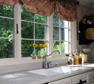 Window and door installation experts in Minneapolis, MN